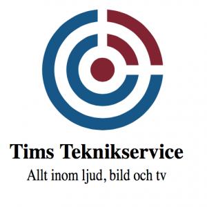 tims-teknikservice